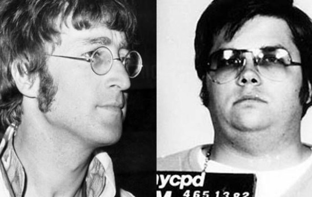40 лет отсидки. Убийца Леннона хочет на свободу