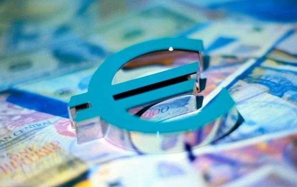 ВР ратифицировала кредитное соглашение с ЕС на 1,2 млрд евро