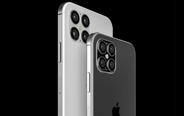 iPhone 12: ожидаемые характеристики и фишки