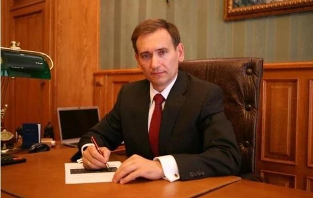 У Зеленського вважають правомірним рішення КС щодо зарплат