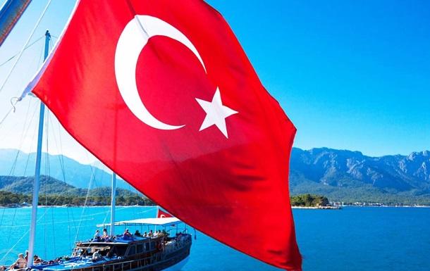 Турция: на наших глазах рождается супердержава