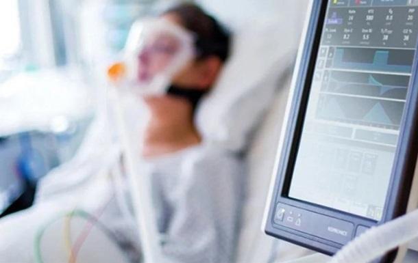 В мире почти 25 млн заболевших COVID-19