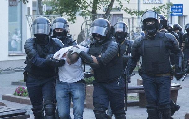 Дипмиссии западных стран сделали заявление по ситуации в Беларуси