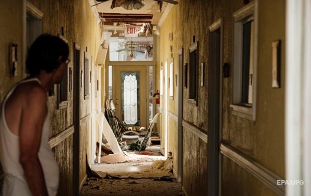 У США кількість жертв урагану Лаура зросла до 16