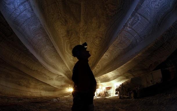 В Індонезії обвалилася шахта, є жертви