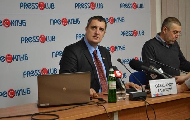 Голова Львівської облради захворів на COVID-19