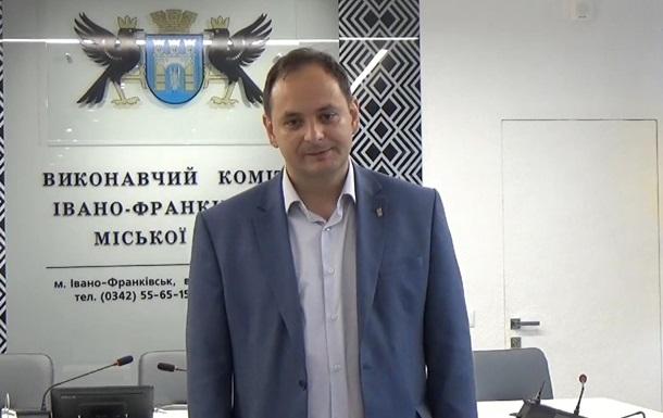 Власти Ивано-Франковска обжалуют в суде решение по карантину