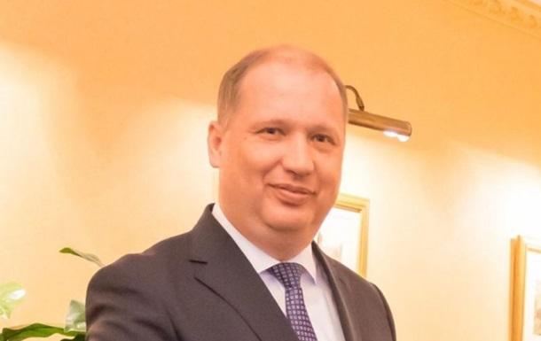 З Росії витуряють трьох словацьких дипломатів