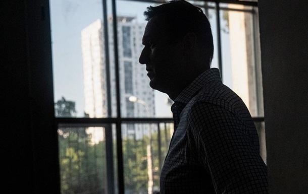 Отравление Навального: реалии российских регионов