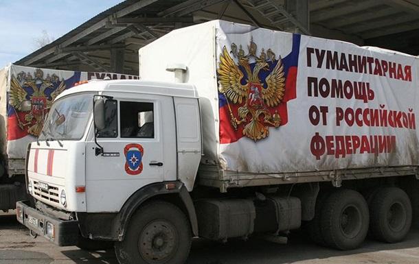 Что вывозят из Донбасса российские кураторы