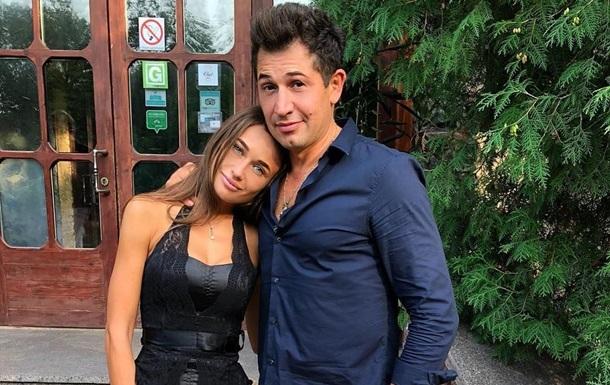 Андрей Джеджула второй раз станет отцом
