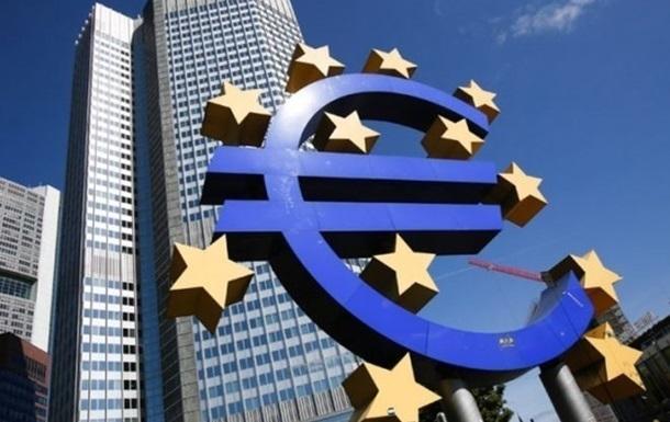 В еврозоне уровень безработицы вырос до 7,9%