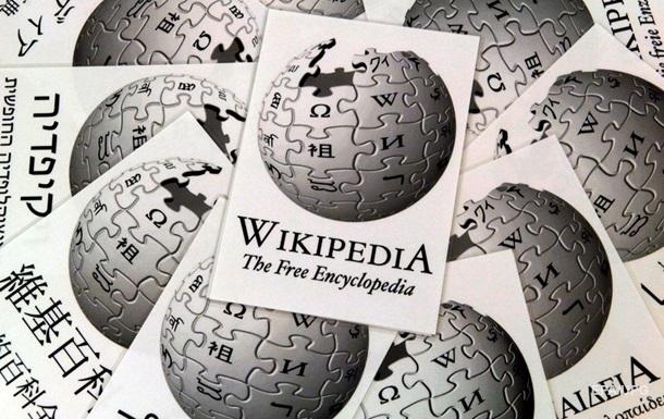 Автор подросток. Конфуз в шотландской Википедии