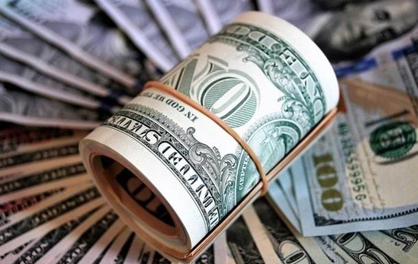 Курс валют: сохраняются девальвационные ожидания