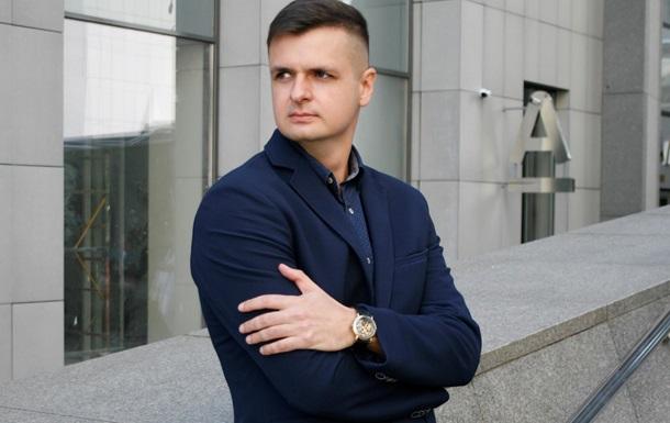 Предвыборная кампания в Украине: чего ждать президентской партии осенью