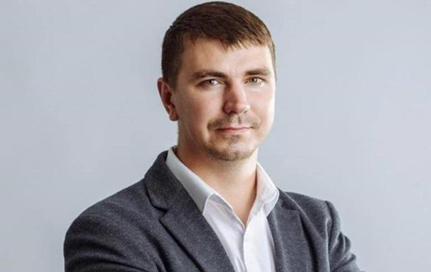 Нардеп Поляков рассказал о нападении на него