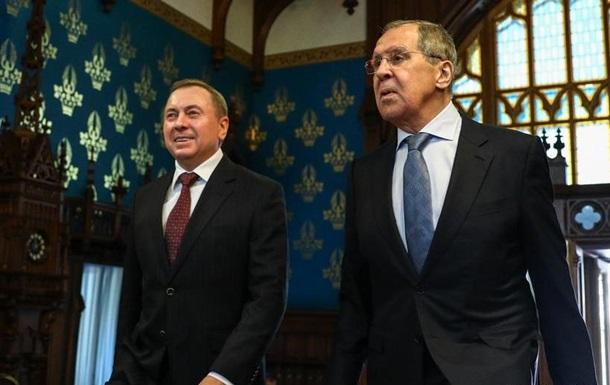 Хід у відповідь: Мінськ запроваджує санкції проти країн Балтії