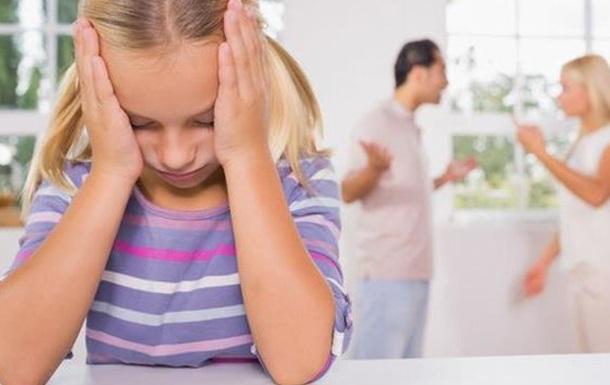 «Обратно в ад» - государство возвращает детей в родные семьи