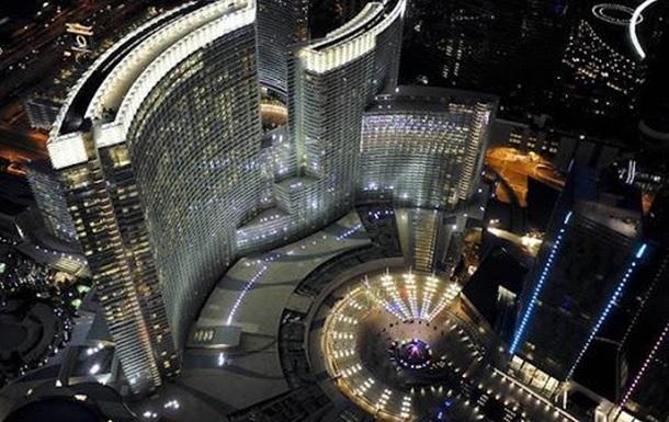 Як впливає легалізація азартних ігор на готельний та інфраструктурний бум?