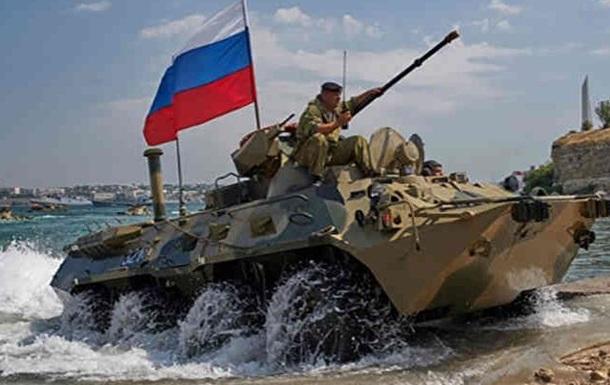КАВКАЗ-2020. История конфликтов