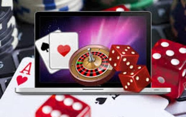 Онлайн казино Вулкан на деньги: особенности