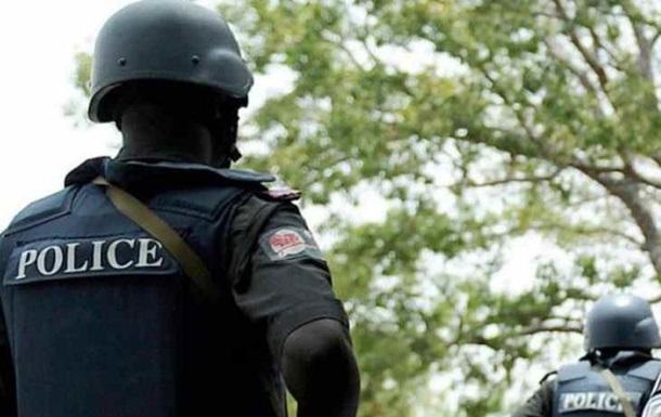 У Нігерії під час нападу на банк загинули 11 людей