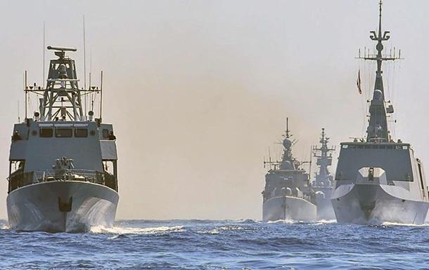 Туреччина та Греція погодилися на переговори - генсек НАТО