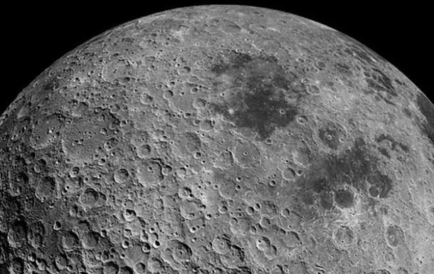 NASA запатентувало найкоротший шлях до Місяця