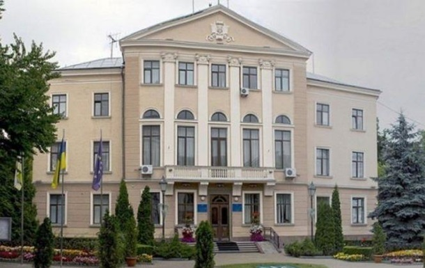 Власти Тернополя отказались усиливать карантин