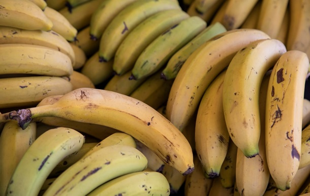 В Африці навчилися опалювати будинки бананами