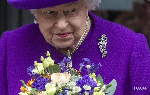 Некоролевская еда. Стало известно, что не ест Елизавета II - «Мир»