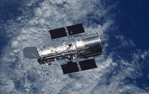 Hubble снял уникальное шаровое скопление звезд