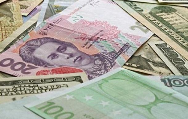 Курс валют: что ждет гривну