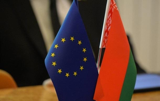 В ЄС зажадали від Мінська звільнення політв язнів