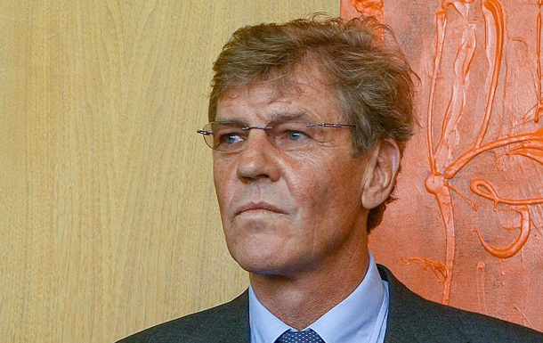 В Австрии арестован принц Эрнст Август V Ганноверский