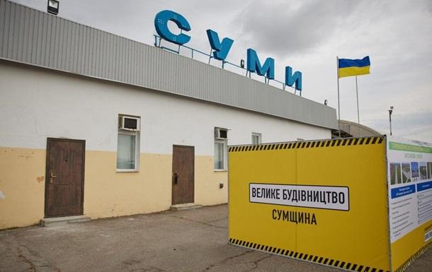 Зеленский объяснил, зачем ездит по Украине