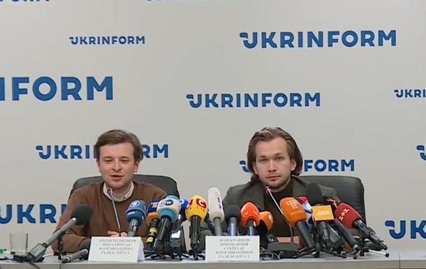 Белорусские оппозиционеры рассказали о похищении