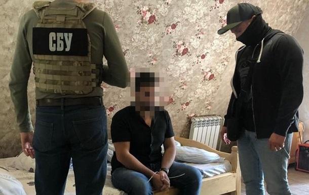 В Україні перекрили канал нелегальної міграції в ЄС