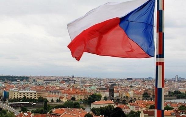 У Чехії рекорд захворюваності на коронавірус