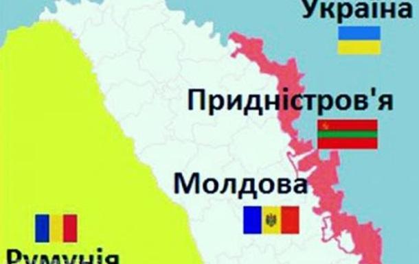 Украинская Бессарабия — разменная монета в азартной политической игре