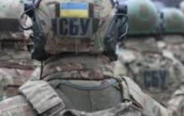 «Жму руку»: зраду Порошенко хотят подменить «сливом» про вагнеровцев?