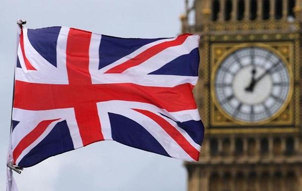 ЄС непокоять плани Лондона змінити угоду про Brexit
