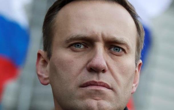 Фактор Навального: вызов для Запада