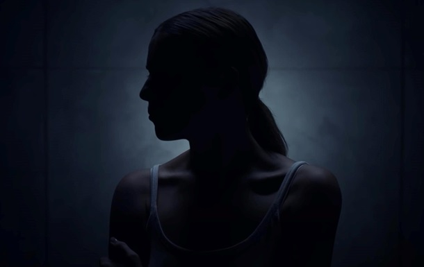 В клипе Alyona Alyona снялась Анастасия Луговая