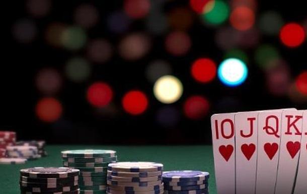888Покер лучший покерный рум