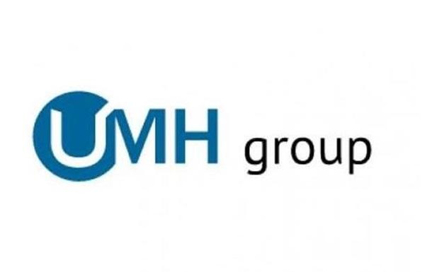 АРМА отдала холдинг УМХ в управление убыточной компании