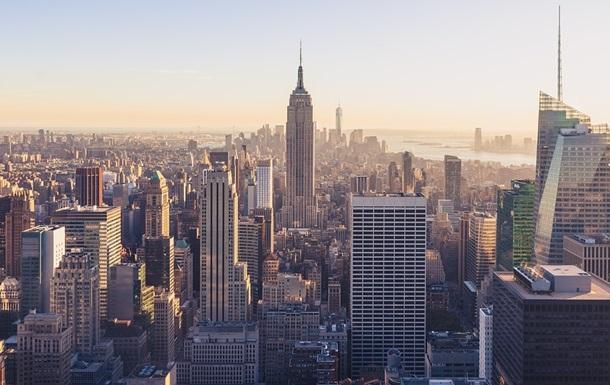 На Манхеттене почти втрое увеличилось количество пустых квартир