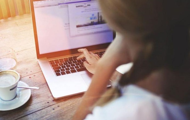 Поиск работы: как правильно составить сопроводительное письмо