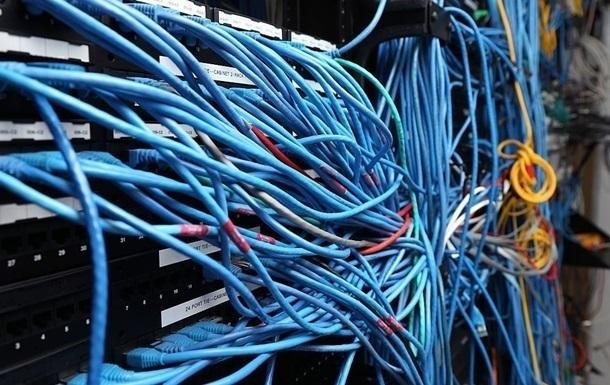 Американская компания помогала блокировать интернет в Беларуси - Bloomberg