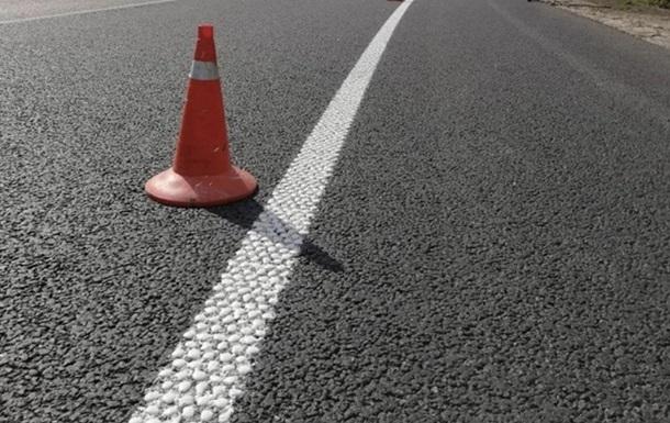 Складено рейтинг областей за витратами на дороги